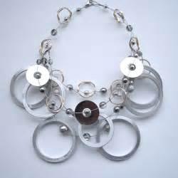 Jewelry Designer Fashion Jewelry Design All Jewellery Pics