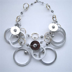 design jewelry fashion jewelry design all jewellery pics