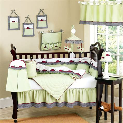 Bedding Sets For Cribs Bedding Sets For Cribs Ideas Homesfeed