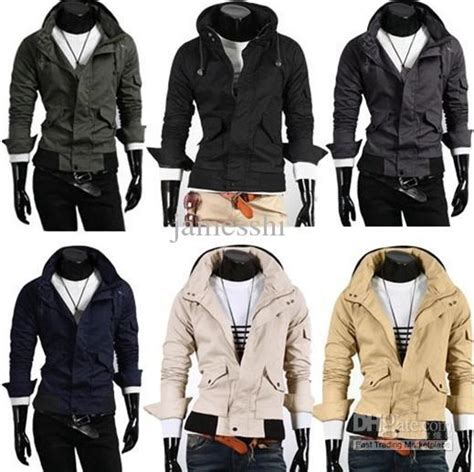 best selling s apparel fashion jacket cool
