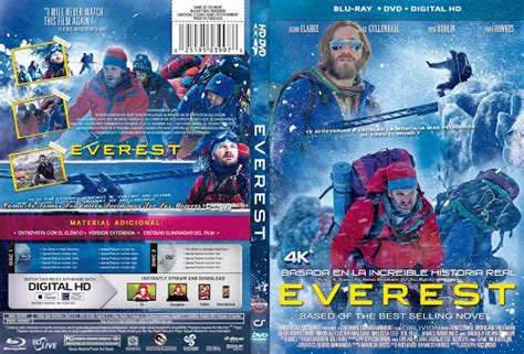 film everest netflix image gallery everest dvd