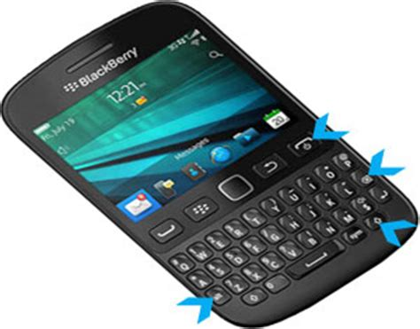 reset blackberry password on phone blackberry 9720 hard reset solution tips