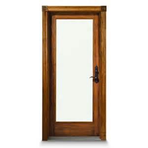 patio doors andersen wood patio doors opal