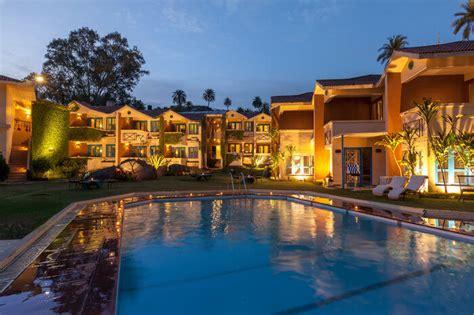 hotels  mount abu  honeymoon couples