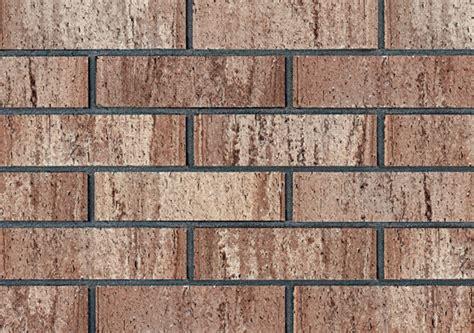decorative brick wall tiles decorative exterior wall terracotta brick