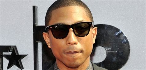 biography pharrell williams pharrell williams music pictures videos capital xtra
