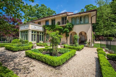 mediterranean style homes for sale keep summer alive with these 10 mediterranean homes for sale