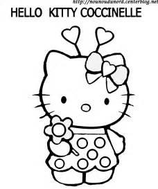 140 Dessins De Coloriage Hello Kitty 224 Imprimer Coloriage Hello Kitty Noel Imprimer Gratuit Voir Le Dessin L