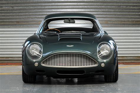 aston martin db4 zagato rare aston martin db4 gt zagato sells for 1 9 million