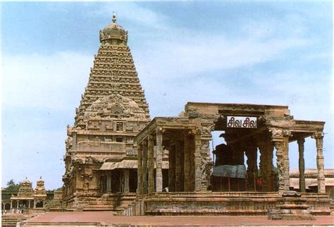 tamil nation dravidian temple architecture