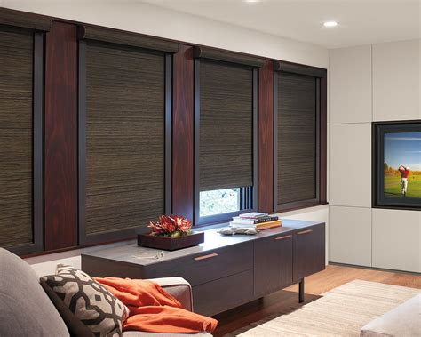 best blackout shades for bedroom blackout window treatments bedroom contemporary with abda
