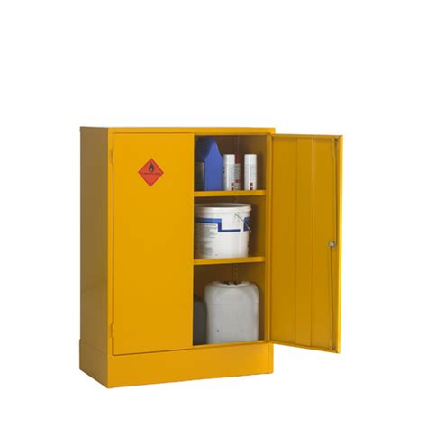 Flammable Storage Cabinet Cb6f Door Flammable Storage Cabinet Sc Cabinets