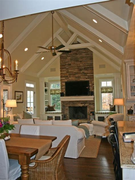 room addition ideas great room additions ideas pictures remodel and decor