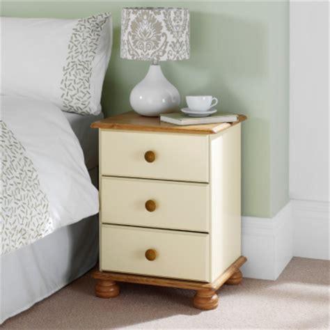 Asda Bedroom Furniture Asda Bedroom Furniture