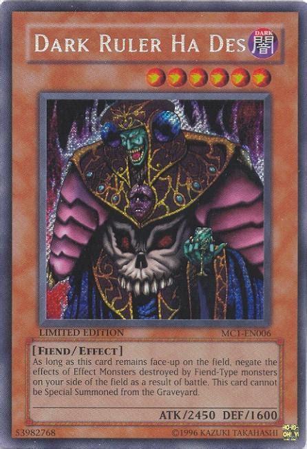 perfektes yugioh deck yugioh with all cards hd guyturbabit