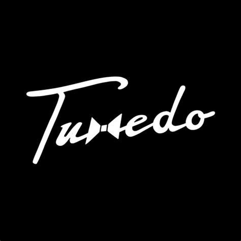 Bajukaost Shirt Dj Remix U World Tour new track tuxedo without your u s tour dates pickings