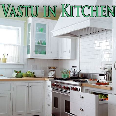 5 vastu tips for kitchen slide 1 ifairer