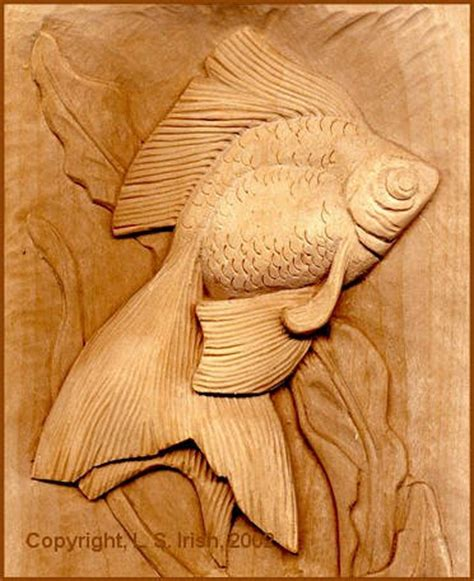 free online relief wood carving projects by l s irish c carving pyrography pinterest wood