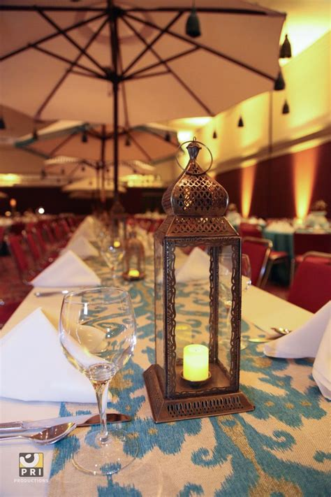 gold lantern centerpieces 17 best images about moroccan theme on moroccan stained glass and events