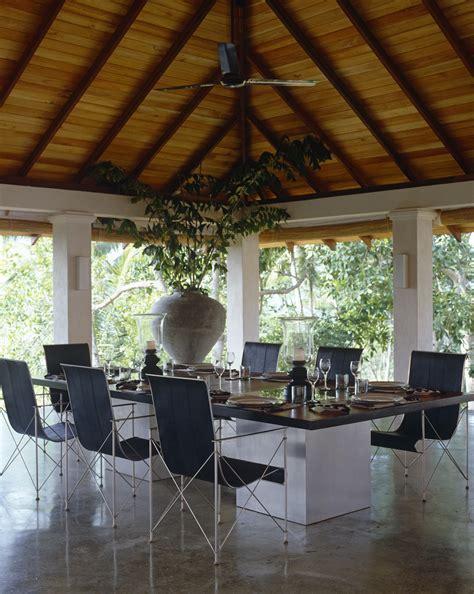 Tropical Porch Photos (3 of 15)