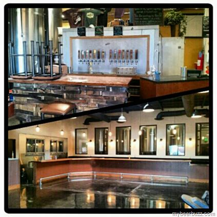 the bruery tasting room the bruery new tasting room opens 7 4 w 40 on tap mybeerbuzz bringing beers