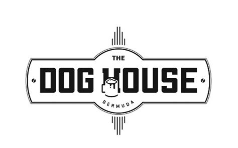 the dog house reviews the dog house bermuda s newest entertainment venue quot where we all end up quot picture