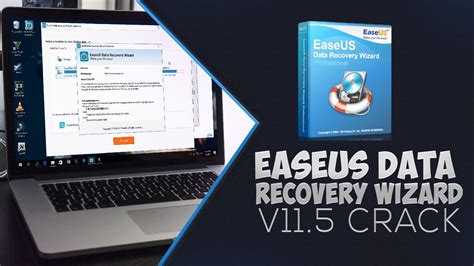 easeus data recovery wizard 11 serial key full version easeus data recovery wizard 11 5 crack