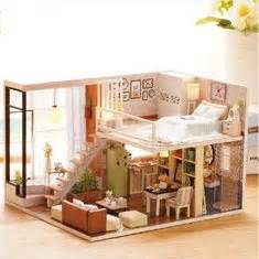dolls house miniatures wholesale doll house miniature festival decoration from leading wholesale banggood com