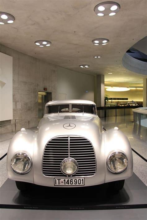 mercedes benz museum elevator 100 mercedes benz museum elevator mercedes benz