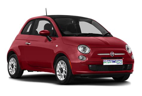 smart car rental uk small car 4 nationwide vehicle rental