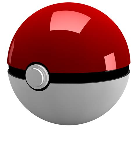 Go Pack Pokeball pokeball clipart pencil and in color pokeball clipart