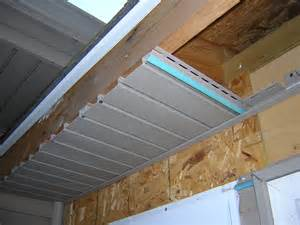 Certainteed Beadboard - how to replace siding apps directories
