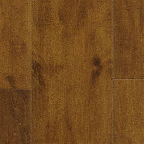 karndean art select coffee maple vinyl plank flooring 4 quot 5 quot 7 quot x rl rl09