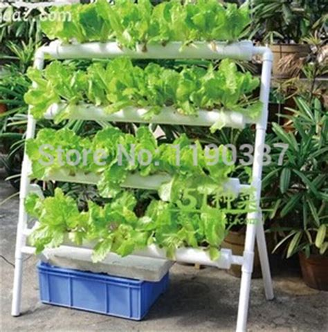 diy nutrients for hydroponics diy hydroponics system nft with 36pcs of net cup nutrient