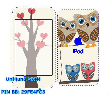 Hardcase Gambar Bola Samsung J3 uniquna skin katalog garskin owl