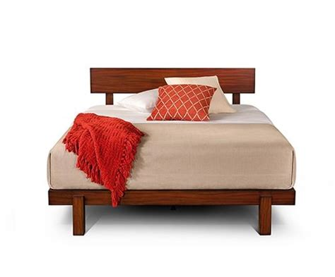 best platform beds 25 best ideas about best platform beds on pinterest bed