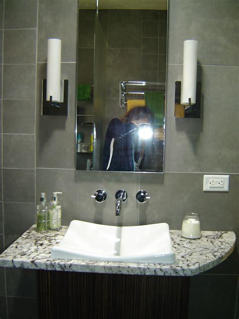 bathroom remodeling omaha ne nestrud bathroom remodel denver co schuster design