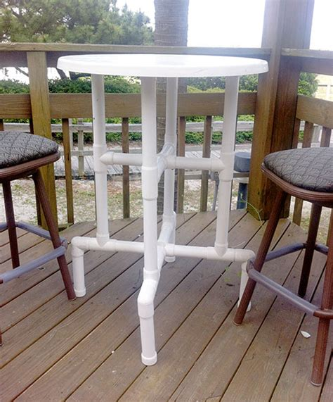 what is furniture grade pvc
