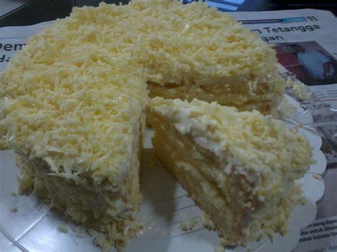 Kek Cheese Resepi Cheese Kek Cake Ideas And Designs