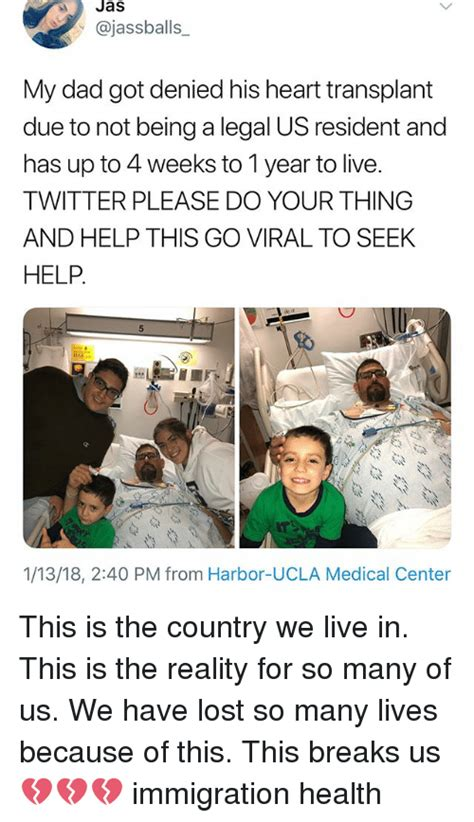 Compare Mba Programs Ucla Center For Memes by 25 Best Memes About Ucla Ucla Memes