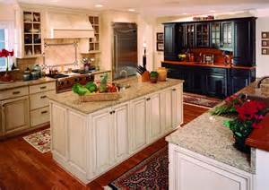 holiday kitchens full custom and semi custom a welcome holiday kitchens wood
