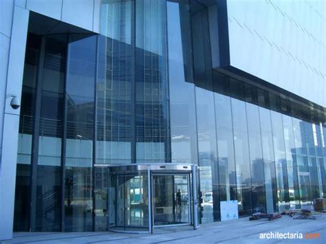 tempered glass beningnya kaca dipadukan dengan kuatnya