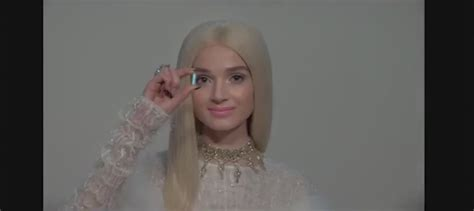 poppy time is up poppy time is up feat diplo izlesene