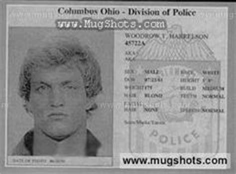 Woody Harrelson Criminal Record 1000 Images About Mugshots Arrest On Mugshots Mug