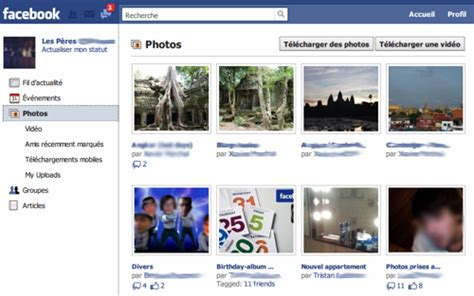 facebook chat bar top friends 9 best images of facebook top bar only facebook top bar facebook top bar and
