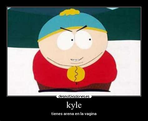 imagenes de eric cartman im 225 genes y carteles de cartman desmotivaciones