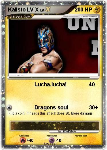 wwe lucha dragons coloring page kalisto wwe coloring pages online kalisto best free