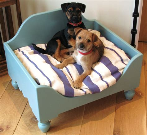 beds that raise luxury raised wooden dog bed small wooden dog beds