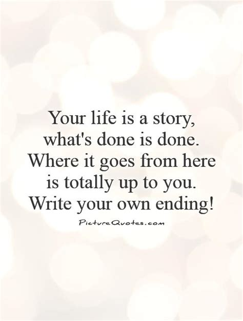 your story how to write and publish your book books write your story quotes quotesgram