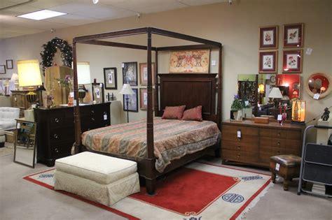 furniture   furniture stores reno nv reviews yelp